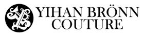 yihan-bronn-logo