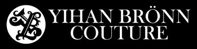 Yihan Brönn Couture
